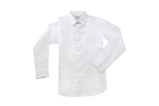 Guayabera camisa